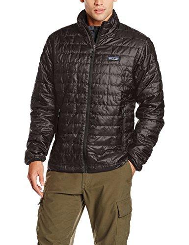 patagonia-giacca-da-uomo-nano-puff-uomo-nano-puff-nero-xl