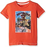 Gini & Jony Boys' T-Shirt (121020661986 ...