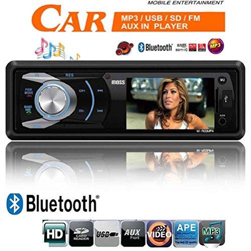 3-bluetooth-hd-video-car-stereo-headunit-radio-mp3-mp4-usb-sd-aux-sd
