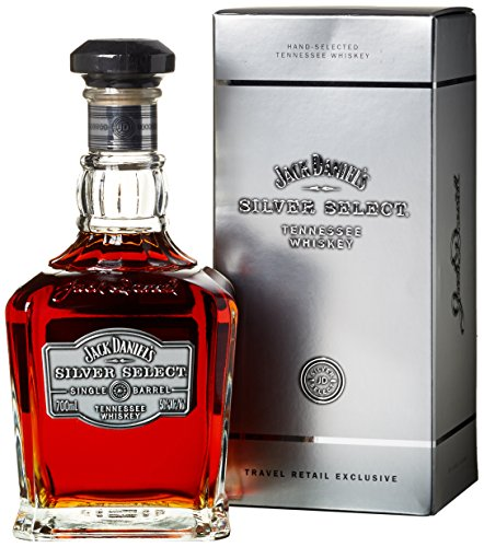jack-daniels-silver-select-tenessee-whiskey-70-cl