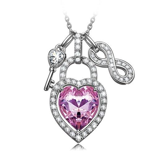 ninasun-ouvrir-votre-coeur-argent-925-collier-pendentif-cadeau-femme-cristaux-swarovski-fete-des-mer