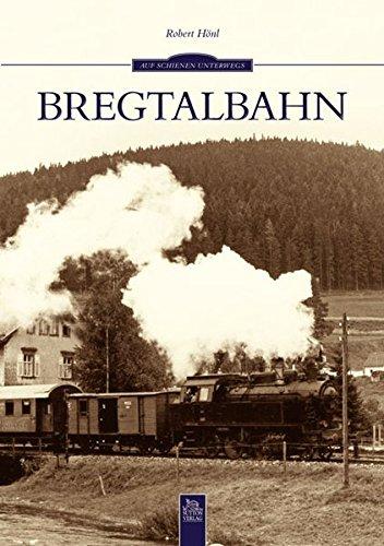 Bregtalbahn