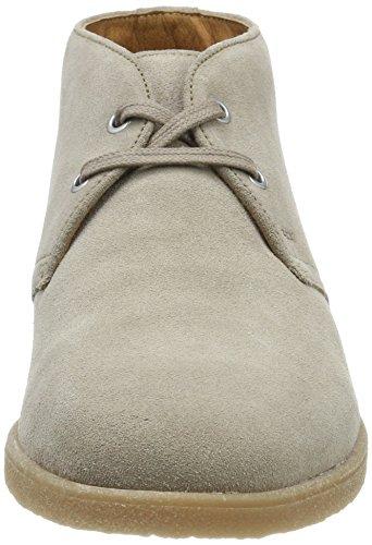 taupe Boots Desert Homme Beige Dwain Una U Geox IAx07qUwI