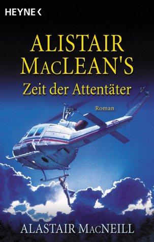 alistair-macleans-zeit-der-attentater