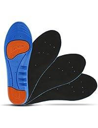 Plantillas ZapatosAmazon Para es ZapatosAmazon Plantillas es Para Yf67gbvy