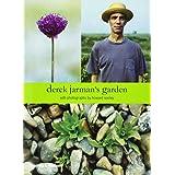 Derek Jarman's Garden. 60th Anniversary Edition No. 07