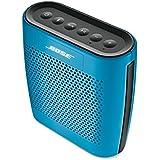 Enceinte Bluetooth® Bose® SoundLink® Colour - Bleu