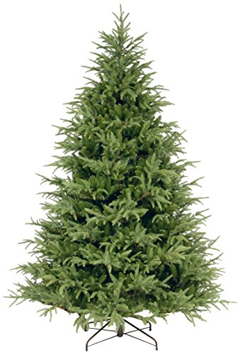 national-tree-npefg4-500-6561-2cm-matires-hartford-arbre
