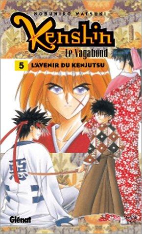 "<a href=""/node/9332"">Kenshin 5</a>"
