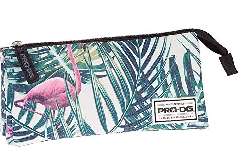 PRODG Flamingo Estuches