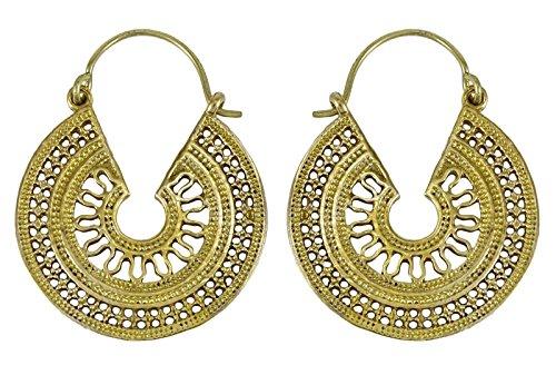 banithani-look-vintage-indien-tribal-dangle-boucle-doreille-mis-en-bijoux-ethniques-indien
