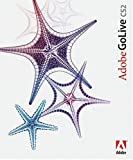 Adobe Golive CS2 Bild