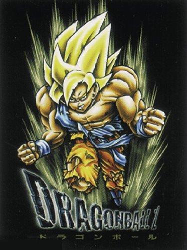 "Póster ""Dragonball Z"" (56cm x 86,5cm)"