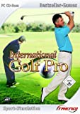 Produkt-Bild: International Golf Pro