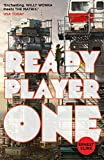 Ready Player One (anglais)