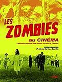 Les zombies au cinéma retrace l'histoire de ces monstres devenus icônes de la culture populaire. C'est en effet au septième art qu'ils doivent de marcher en traînant des pieds et de manger de la chair humaine. L'ouvrage dessine le parcours de ce genr...