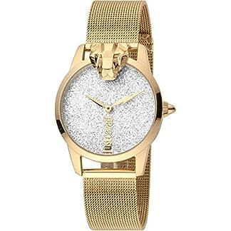 Just Cavalli Reloj de Vestir JC1L057M0335