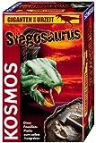KOSMOS 630386 - Ausgrabungsset Stegosaurus