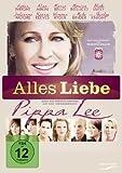 Pippa Lee (Alles Liebe) kostenlos online stream