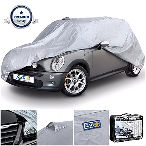 sumex-cover-waterproof-breathable-full-outdoor-protection-car-cover-to-fit-mini-cooper