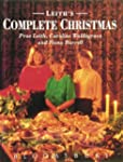 Leith's Complete Christmas