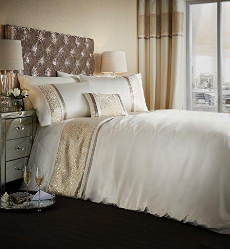 catherine-lansfield-home-luxor-jacquard-embellished-duvet-cover-set-gold-king