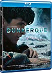 Dunkerque Blu-Ray [Blu-ray]...