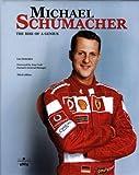 Michael Schumacher: The Rise of a Genius