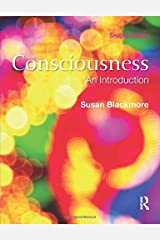 Consciousness: An Introduction Paperback