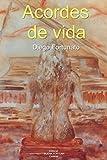 Acordes de vida (Spanish Edition)