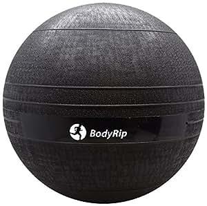 BodyRip Slam ballPas de rebond10kg