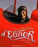 """Afficher """"L'incroyable exploit d'Elinor"""""""