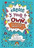 Create Your Own Happy