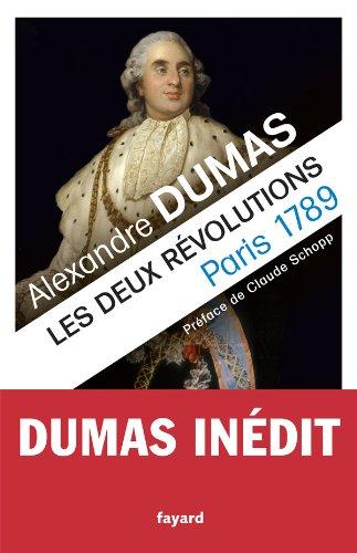 Les deux Révolutions: Paris 1789 - Naples 1799