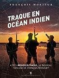 Traque en Océan Indien