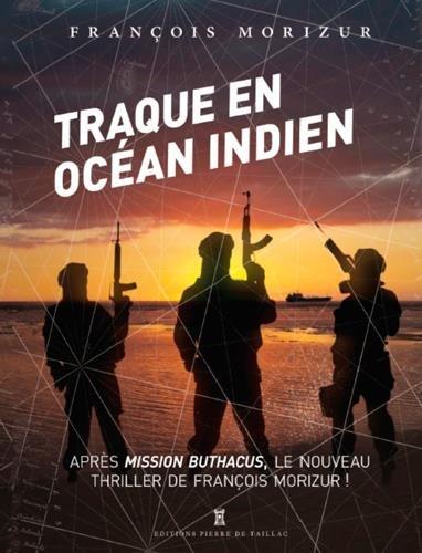 Traque en Océan Indien par