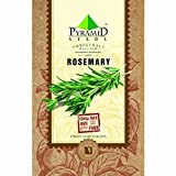 Pyramid Seeds Rosemary