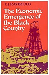 Economic Emergence of the Black Country: Study of the Dudley Estate