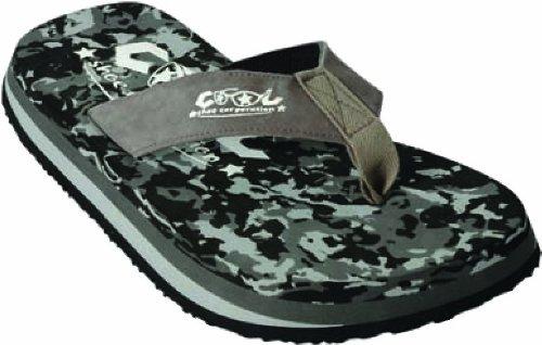 cool-shoes-sandalias-para-hombre-35-36