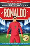 #8: Ronaldo (Classic Football Heroes - Limited International Edition)