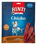 Rinti Hundesnacks Extra Chicko Lamm 170 g, 3er Pack (3 x 170 g)