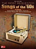 Hal Leonard Of The 1960s - Best Reviews Guide