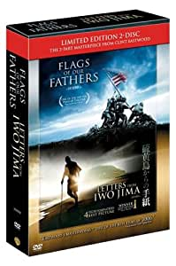 Flags of our Fathers & Letters from Iwo Jima (2 Disc Special Edition) [DVD] [2007]
