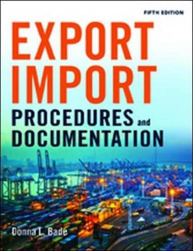 export-import-procedures-and-documentation-uk-professional-business-management-business