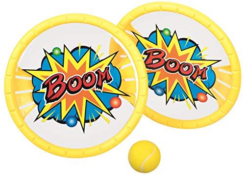 WDK Partner-Catch Ball 30cm Dong, abc-348384