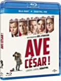 Ave César ! [Blu-ray + Copie digitale]