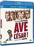 Ave C�sar ! [Blu-ray + Copie digitale]