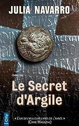 Le secret d'Argile