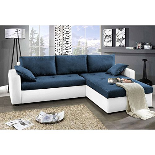 La chaise longue der beste Preis Amazon in SaveMoney