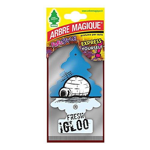 abremagique-1710545-lufterfrischer-wunderbaum-fresh-igloo-blau